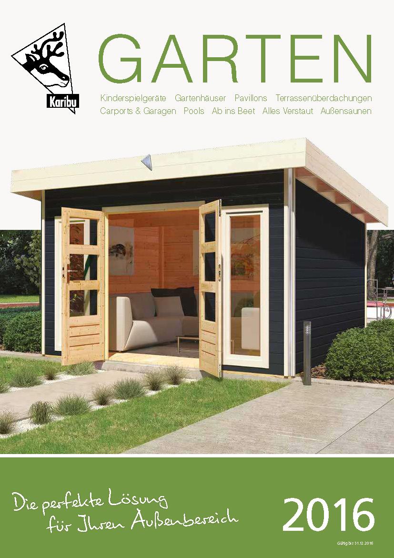 sichtschutz holz konfigurator. Black Bedroom Furniture Sets. Home Design Ideas