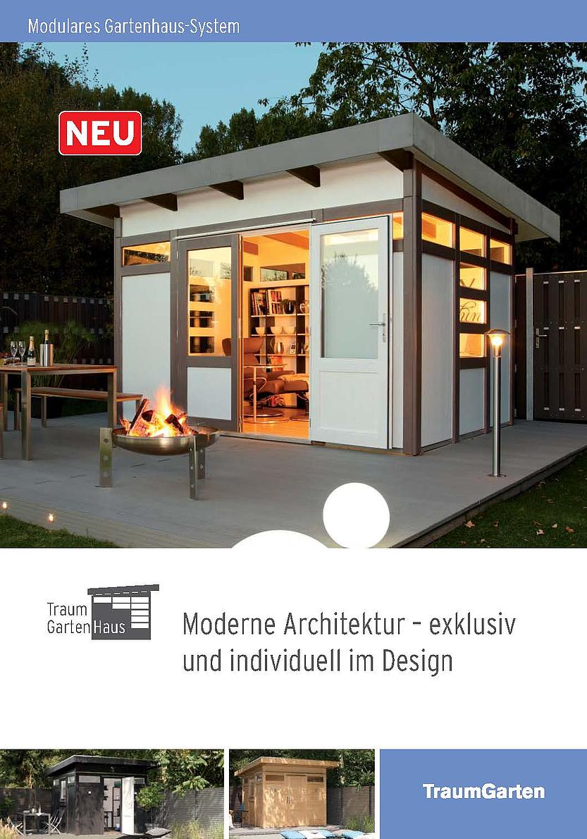 gartenhaus carports gschwander holzhandel. Black Bedroom Furniture Sets. Home Design Ideas