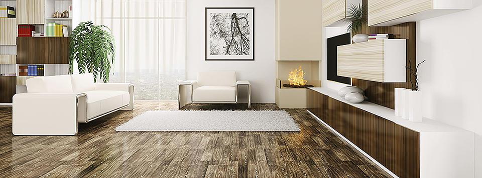 parkett innentueren garten heddesheim mannheim weinheim. Black Bedroom Furniture Sets. Home Design Ideas