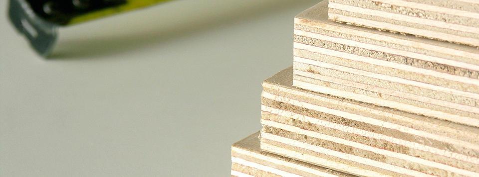 TerrassenUberdachung Holz Ludwigshafen ~ Das Gschwander Sortiment für Holzwerkstoffe in Heddesheim