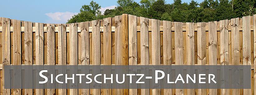 Holzwerkstoffe Gschwander Holzhandel