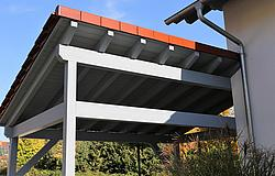 2017_GI_865840366_Carport_Holz_MS.jpg